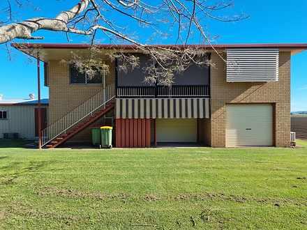 8 Pomerenke Road, Glenore Grove 4342, QLD House Photo