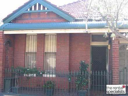 15 Reiby Street, Newtown 2042, NSW Duplex_semi Photo