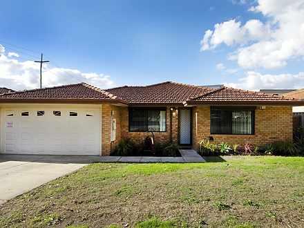 8 Desmond Place, Rivervale 6103, WA House Photo