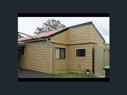 3A Ashby Street, Guildford 2161, NSW Flat Photo