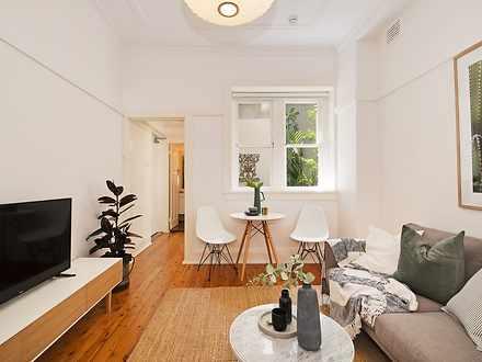 2/44 Hardie Street, Darlinghurst 2010, NSW Apartment Photo