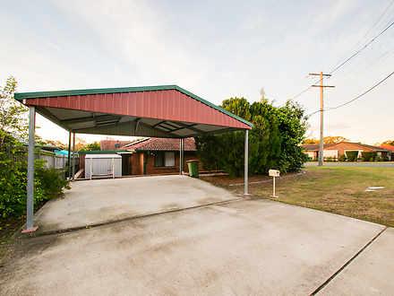 10 Barrett Street, Flinders View 4305, QLD Unit Photo