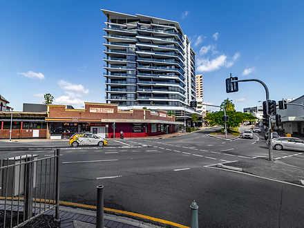 UNIT 1105/38 High Street, Toowong 4066, QLD Unit Photo