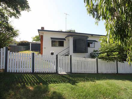 9 Page Street, South Grafton 2460, NSW House Photo