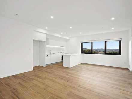 1504/25 Mann Street, Gosford 2250, NSW House Photo
