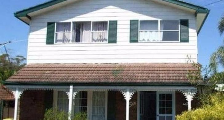 6A Mera -, Guildford 2161, NSW House Photo