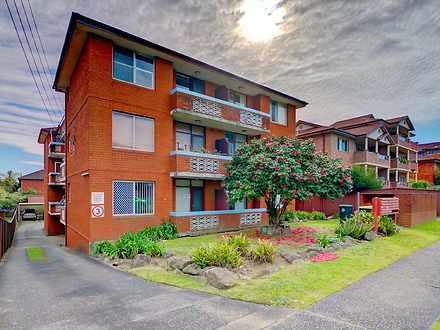 8/113 Evaline Street, Campsie 2194, NSW Unit Photo