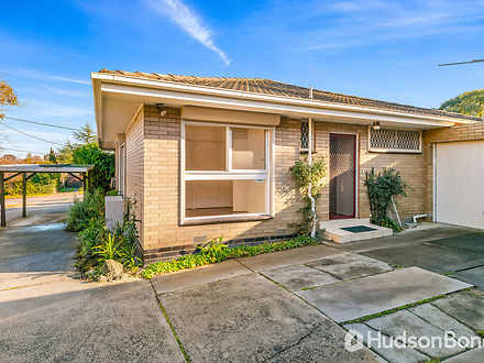 2/20 Wetherby Road, Doncaster 3108, VIC Unit Photo
