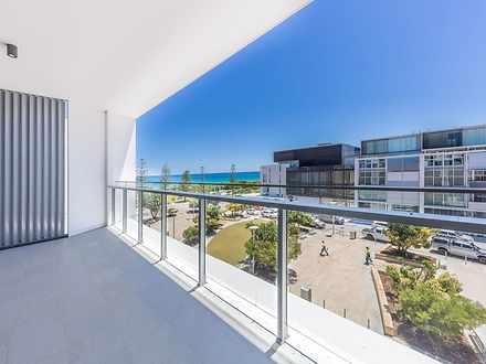 403/17 Freeman Loop, North Fremantle 6159, WA Apartment Photo