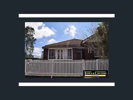 1/7 Cambridge  Street, Harris Park 2150, NSW Apartment Photo