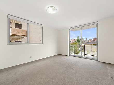 20/49 Hall Street, Bondi Beach 2026, NSW Apartment Photo
