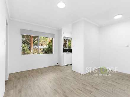 1/36 Station Street, Mortdale 2223, NSW Apartment Photo