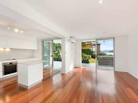 7/8 Lookes Avenue, Balmain East 2041, NSW Apartment Photo