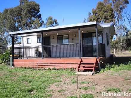 Denman 2328, NSW House Photo