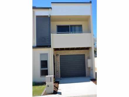 5 Miner Lane, Andergrove 4740, QLD Unit Photo