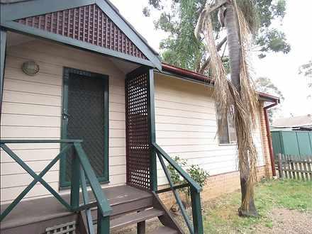 6/399 Wentworth Avenue, Toongabbie 2146, NSW Townhouse Photo