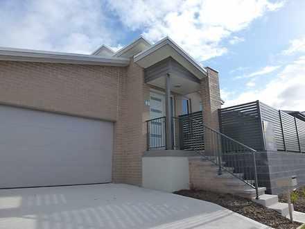 89 Delaware Drive, Macquarie Hills 2285, NSW House Photo