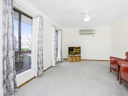 10 Julie Court, Newton 5074, SA House Photo
