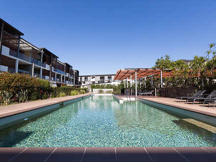 87/16 Hetherington Avenue, Bulimba 4171, QLD Townhouse Photo