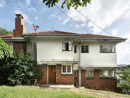 11A Dickson Terrace, Hamilton 4007, QLD House Photo