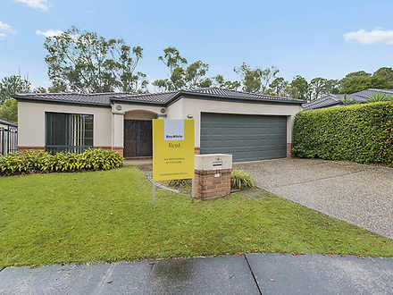 19 Dunstan Drive, Robina 4226, QLD House Photo