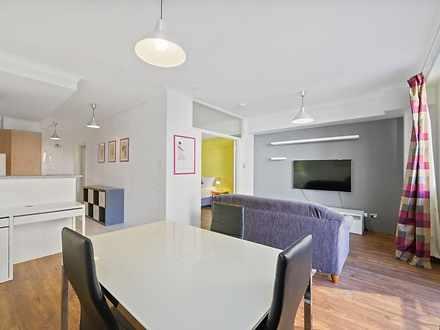32/190 Hay Street, East Perth 6004, WA Apartment Photo
