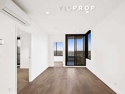 1609/65 Dudley Street, West Melbourne 3003, VIC Apartment Photo
