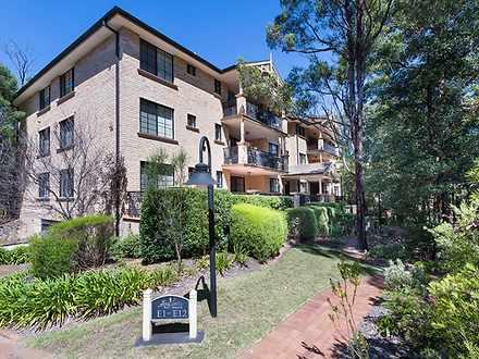 E7/6 Schofield Place, Menai 2234, NSW Apartment Photo