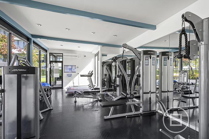 73/39 Dorcas Street, South Melbourne 3205, VIC Apartment Photo