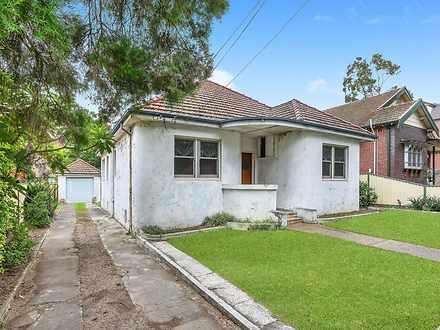 32 Meredith Street, Bankstown 2200, NSW House Photo