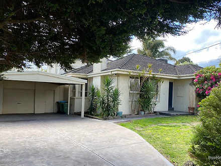 60 Sunbeam Avenue, Ringwood East 3135, VIC House Photo