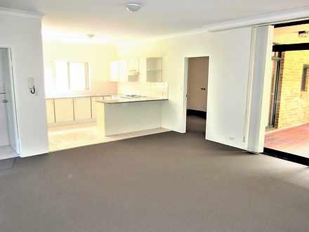 12/23 Parkes Road, Artarmon 2064, NSW Unit Photo
