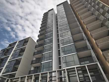 LEVEL 5/A508/25 Geddes Avenue, Zetland 2017, NSW Apartment Photo