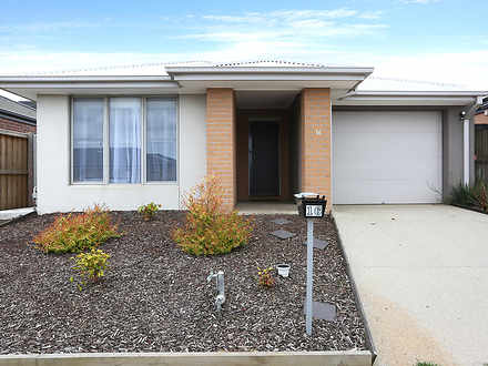 16 Yellowstone Avenue, Curlewis 3222, VIC House Photo