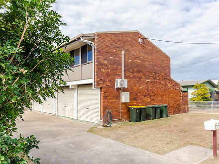 2/120 Auckland Street, Gladstone Central 4680, QLD Unit Photo