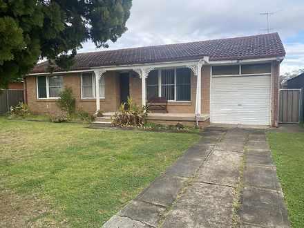 66 Alderson Avenue, Liverpool 2170, NSW House Photo