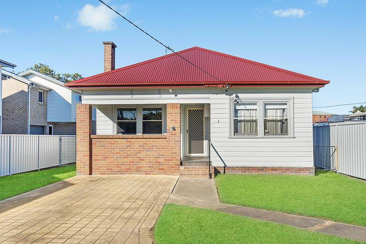 5 Court Street, Adamstown 2289, NSW House Photo