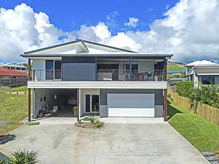 7 Taldora Place, Emu Park 4710, QLD House Photo