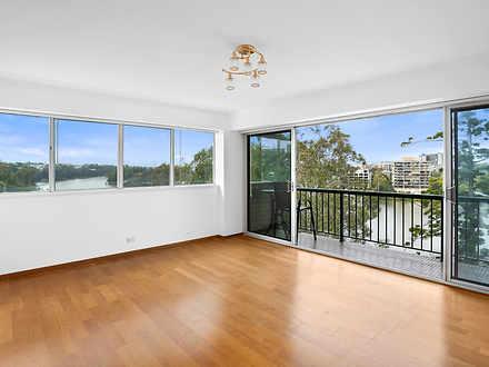 UNIT 13/149 Ryan Street, West End 4101, QLD Apartment Photo