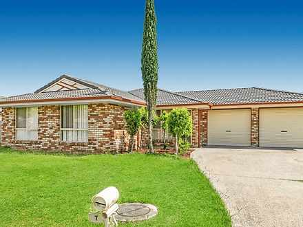 7 Squire Court, Bray Park 4500, QLD House Photo