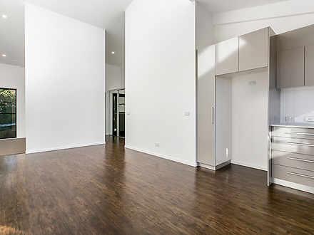 4/51-53 Rajah Road, Ocean Shores 2483, NSW Apartment Photo