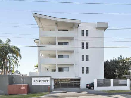 19/17 Duke Street, Nundah 4012, QLD Unit Photo
