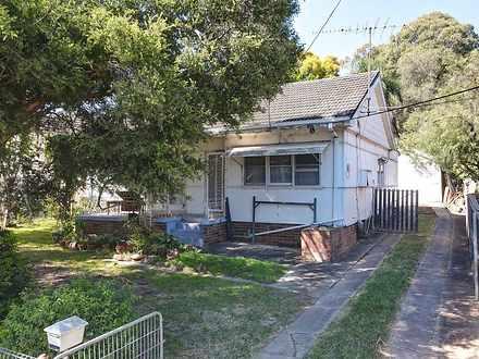 10 Laurel Street, Carramar 2163, NSW House Photo
