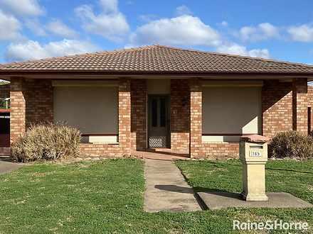 165 Hill Street, Muswellbrook 2333, NSW House Photo