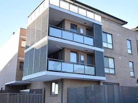 7/443 Guildford Road, Guildford 2161, NSW Unit Photo