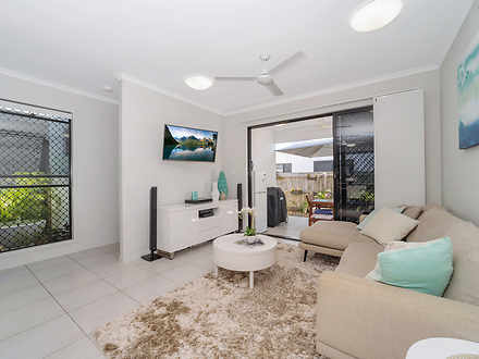 12 Rowley Place, Burdell 4818, QLD House Photo