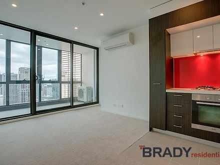 1607/5 Sutherland Street, Melbourne 3000, VIC Apartment Photo