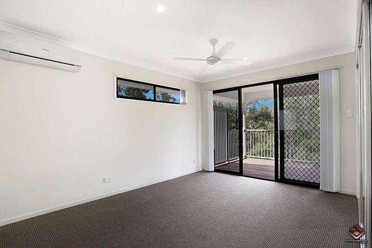 Springfield Lakes 4300, QLD Townhouse Photo
