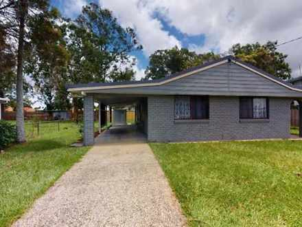 39 Ascot Street, Caboolture 4510, QLD House Photo