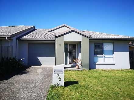 2/2 Wellington Place, Narangba 4504, QLD House Photo